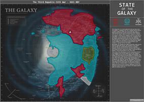SW:TOR Galactic Territories