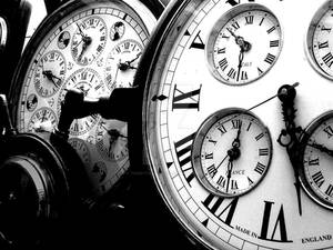 Black and white by tangytamarind