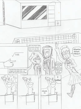 Star Tree Ch1 - Page 5