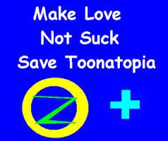 Save Toonatopia