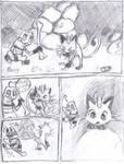 Mission 6 pg10