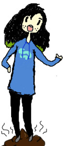 zendevil's Profile Picture