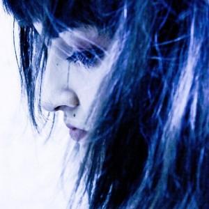 Ann-Jean's Profile Picture