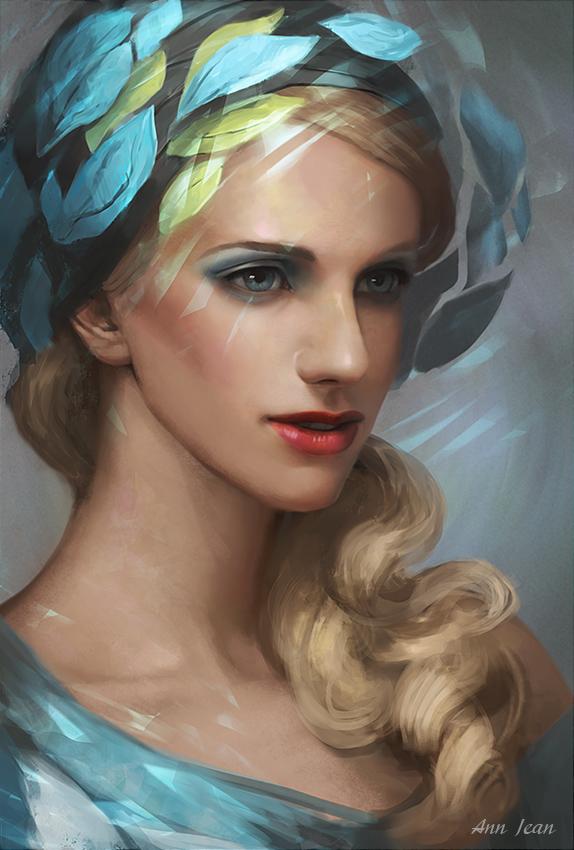 http://orig14.deviantart.net/d5df/f/2015/285/f/a/blond_girl_by_ann_jean-d9cvt8k.jpg