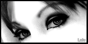 Lulu eyes by lulu575