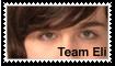 Team Eli? by Tsukichu