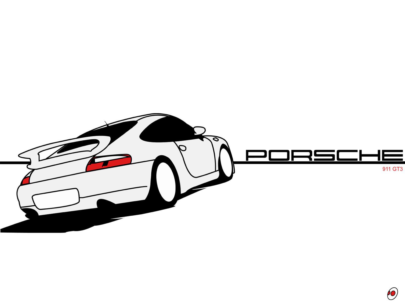 Lineart Porsche 35470101 moreover Porsche 997 Turbo Alba Chiara moreover  besides Porsche 911 GT2 WB 190623847 together with 1998 06 Mitsubishi Montero Sport 3 0l Serpentine Belt Diagram. on porsche 911 carrera gt