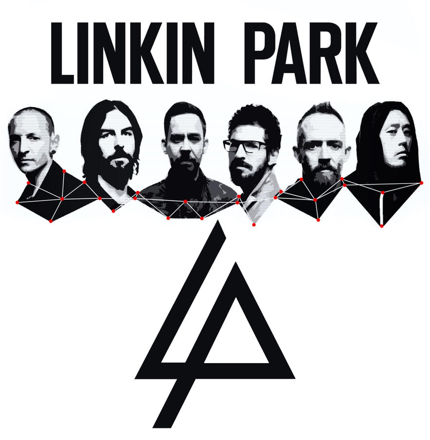 Linkin Park - Waiting For The End 2014 Style by NeoRock096