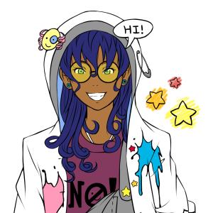 Kooriesque's Profile Picture