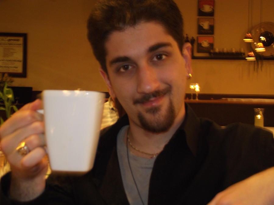 NameLessFox's Profile Picture