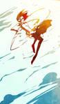 PHENEX::Jump by ren-s