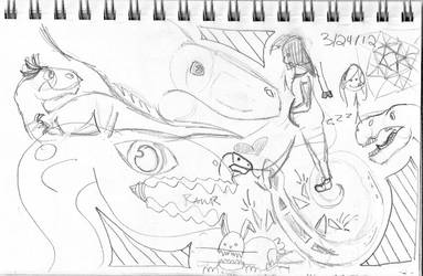 sketches6