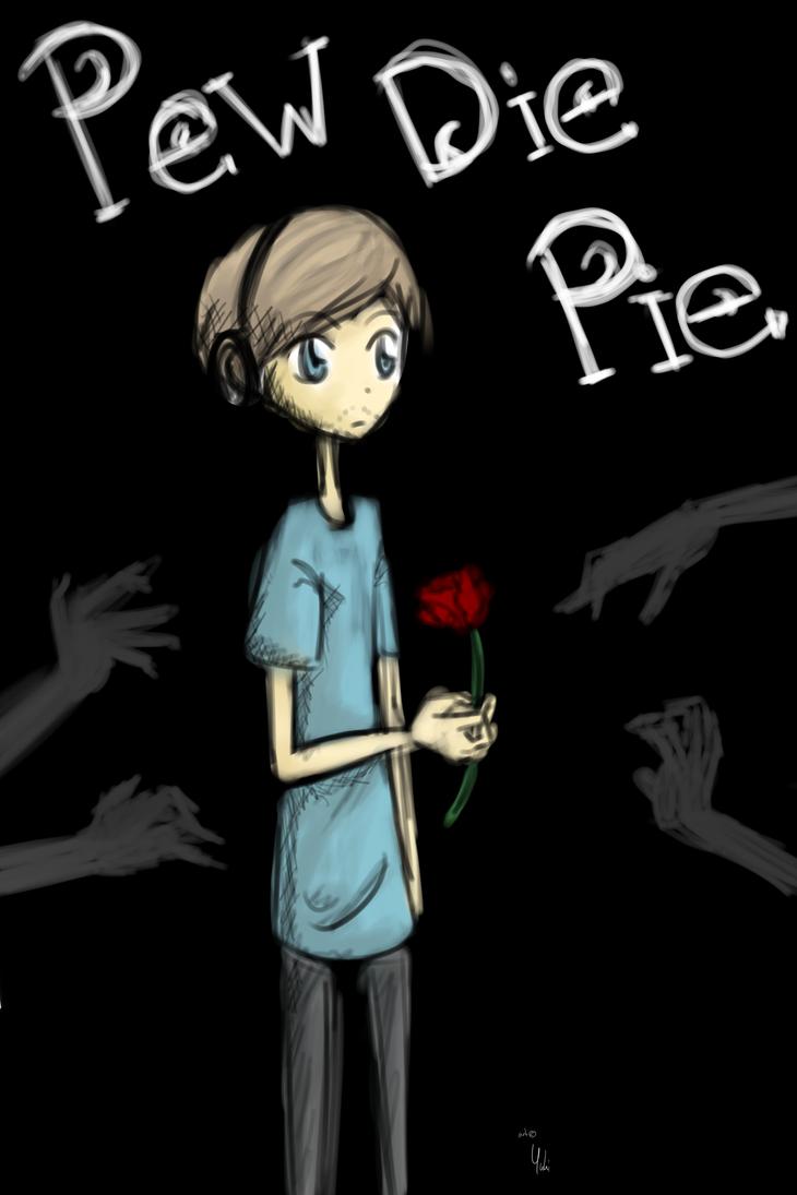 Ib Pewdiepie Ib PewDiePie by RucciT...