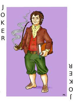 karty-Bilbo