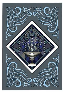Ecthelion's emblem