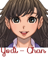Avatar For Yodi-chan by bjnkute0905