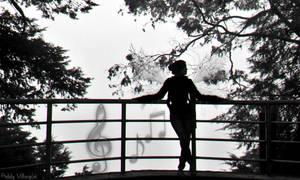 Dreams by AddyOosaki