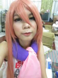 RyuenChou0w0's Profile Picture