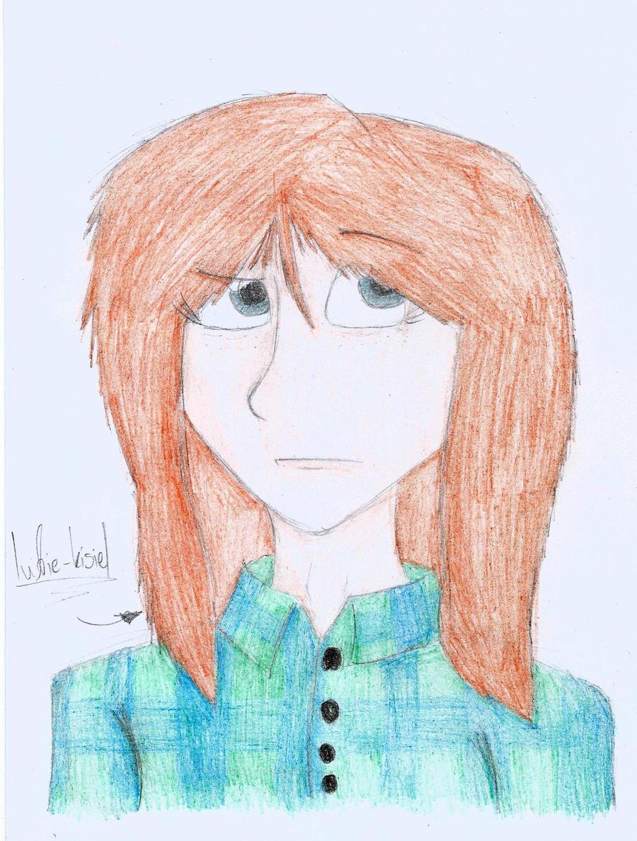 lubie-kisiel's Profile Picture
