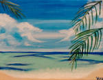 Tropic Splendor