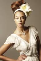 Brides: Natural by GABOGRAFICO