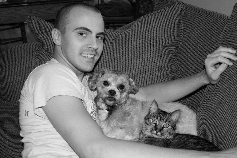 corey_and_pets_by_cgray00-d4o1twp.jpg