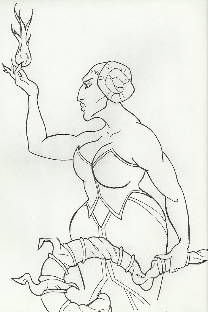 aghud_embersmith___female_dark_iron_dwarf_by_cgray00-d4o4t66.jpg
