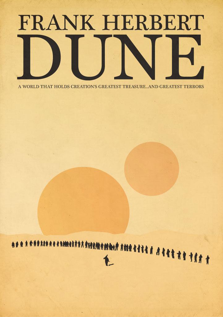 "an analysis of frank herberts dune Below is the solution for ""the mind-killer"" in frank herbert's ""dune"" crossword clue this clue was last seen on jun 2 2018 in the la times crossword puzzle."