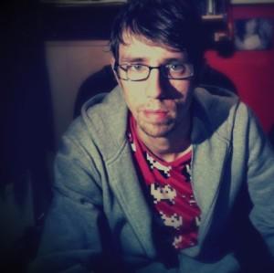bigoldtoe's Profile Picture