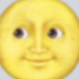 Memelord24's Profile Picture