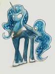 Dream Luna