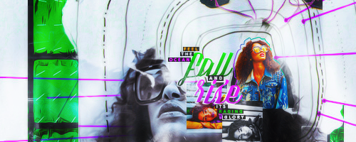 Fall And Rise Signature by herrondale