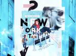 New York City Blend