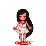Visi pixel by TheULTImateAngel