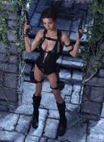 035 - Lara