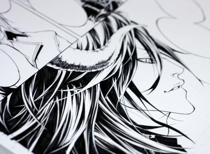 Gadara.ink by khaoskai
