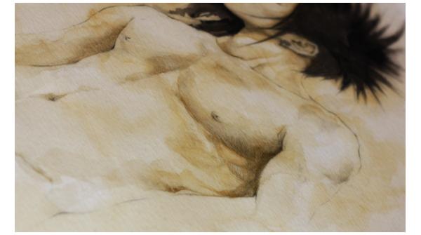 .torso. by khaoskai