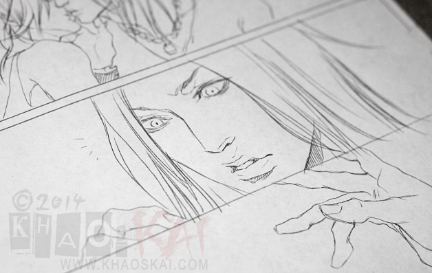 sketch2. by khaoskai