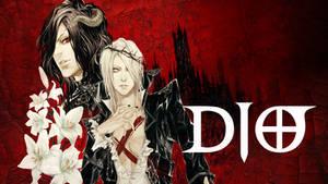 DIO+ now LIVE on Kickstarter!!
