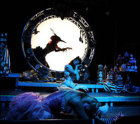 Emilie Autumn VI.
