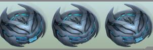 concept alienship-2