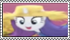 Country Rarity stamp by Stamp-Master