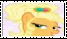 AppleFancy stamp by Stamp-Master