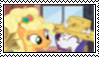 Country Rarity and AppleFancy by Stamp-Master