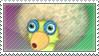 Dandidoo Stamp