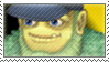 Shugarock stamp by Stamp-Master