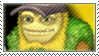 Shugabeats stamp by Stamp-Master
