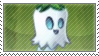 Ghost Pepper stamp by Stamp-Master