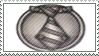 Bossbots clan stamp by Stamp-Master