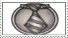 Bossbots clan stamp by Stamp-Master